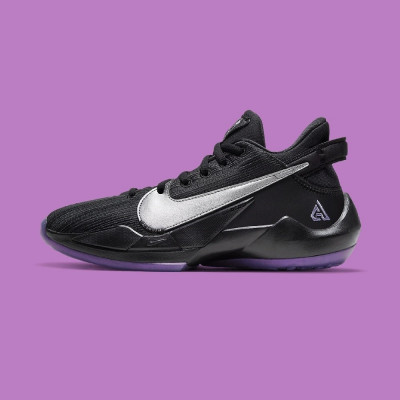 "Nike Zoom Freak 2 ""Dusty..."