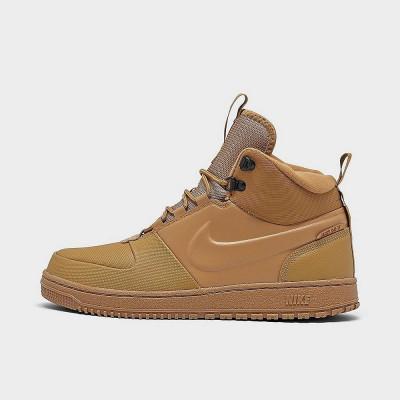 Nike Path Winter Sneaker Boots