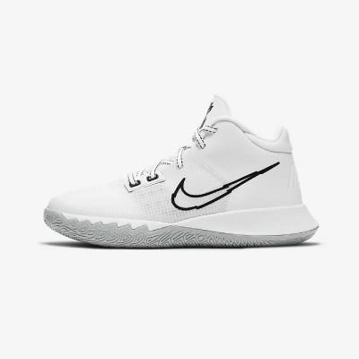 Детские Nike Kyrie Flytrap...