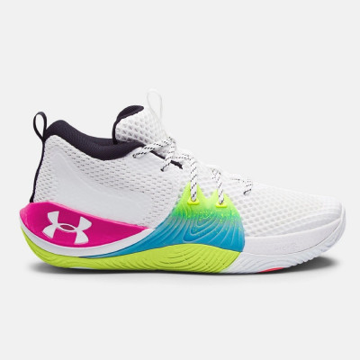 Under Armour Embiid One