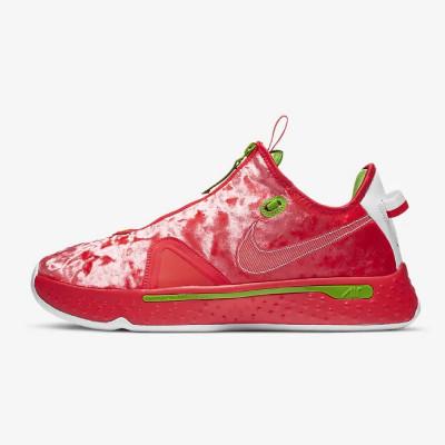 """Nike PG 4 """"Christmas"""""""