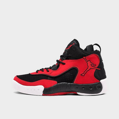 Jordan Pro RX