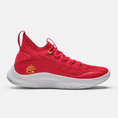 Under Armour Curry Flow 8