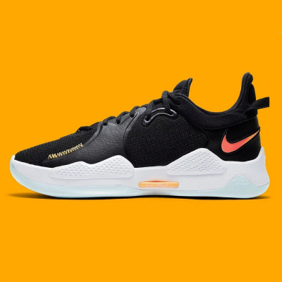 Детские Nike PG 5 BG