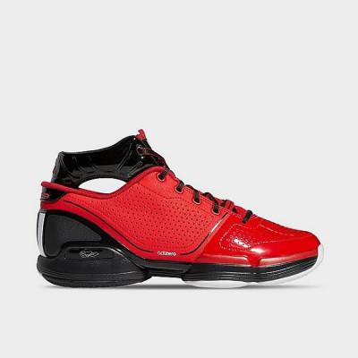 Adidas Adizero Rose 1