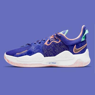 "Nike PG 5 ""LA Drip"""