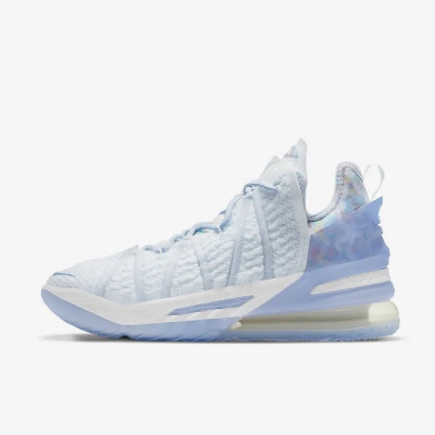 """Nike Lebron 18 """"Play for..."""