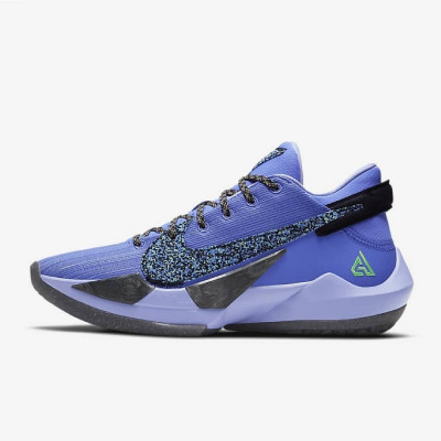 "Nike Zoom Freak 2 ""Play for..."