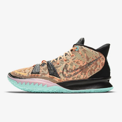 """Nike Kyrie 7 """"Play for the..."""