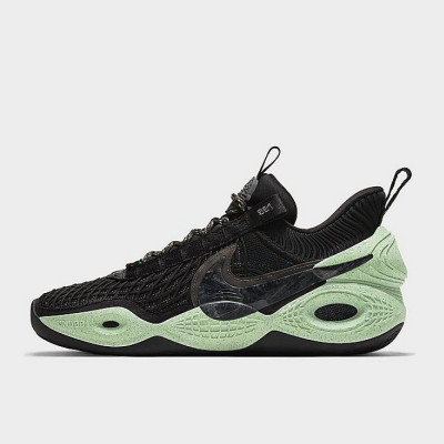 "Nike Cosmic Unity ""Green Glow"""