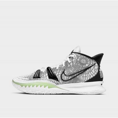 "Nike Kyrie 7 ""BROOKLYN BEATS"""
