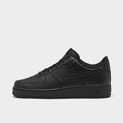 Nike Air Force 1 '07 LE