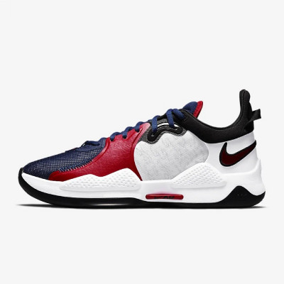 """Nike PG 5 """"Clippers"""""""