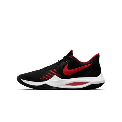 Nike Precision V