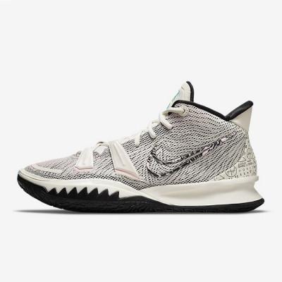 """Nike Kyrie 7 """"PALE IVORY"""""""