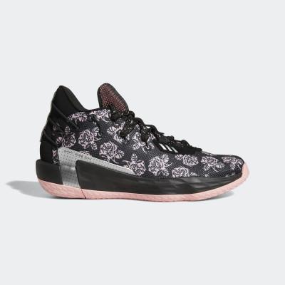Adidas Dame 7