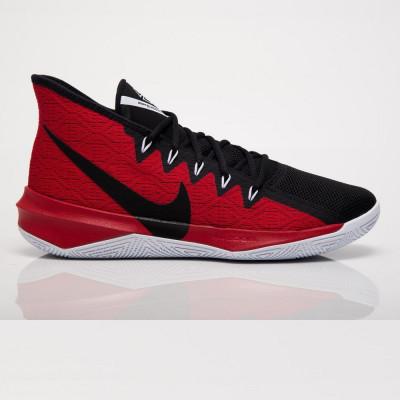 Nike Zoom Evidence III