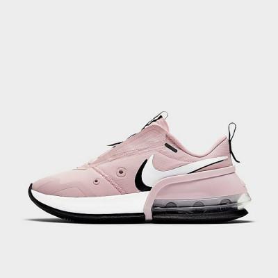 Женские Nike Air Max Up