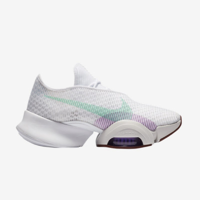 Женские Nike Air Zoom...