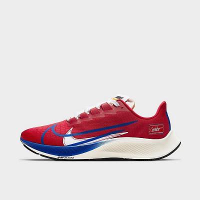 Nike Air Zoom Pegasus 37 PRM