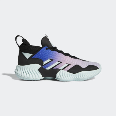 adidas Court Vision 3