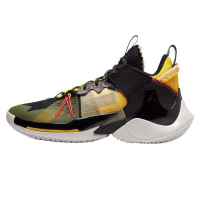 Air Jordan Why Not Zer0.2 SE