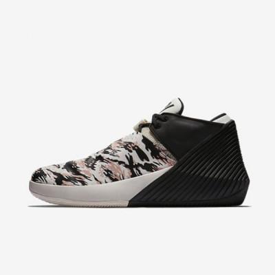Air Jordan Why Not Zer0.1