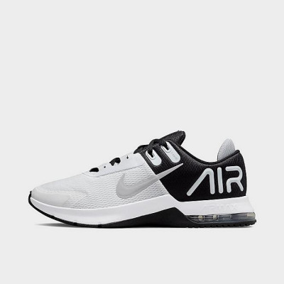 Nike Air Max Alpha Trainer 4
