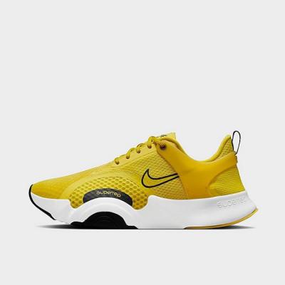 Nike SuperRep Go 2