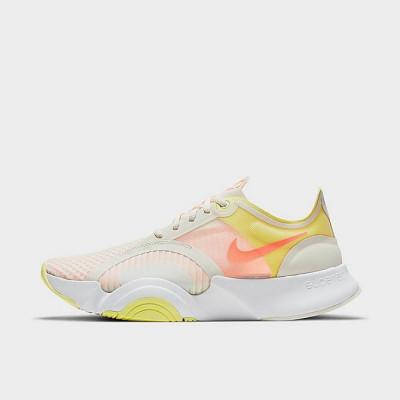 Женские Nike SuperRep Go