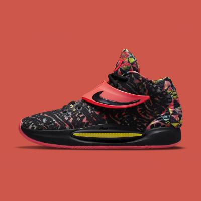 "Nike KD 14 ""Ky-D Dream"""