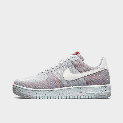 Nike Air Force 1 Crater...
