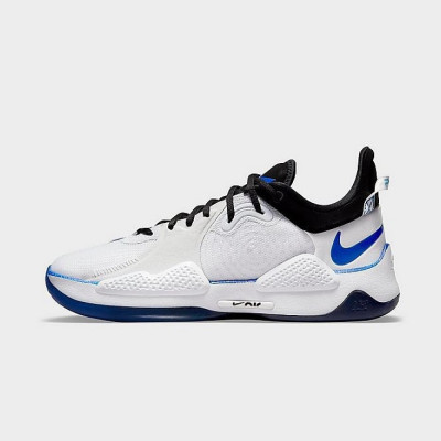 Детские Nike PG 5...