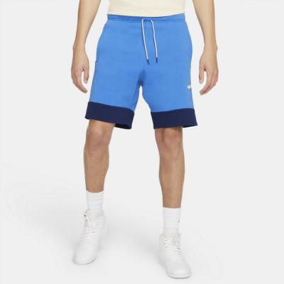 Jordan Jumpman Fleece Short