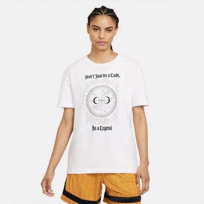 """Nike """"Legend"""" Women's..."""