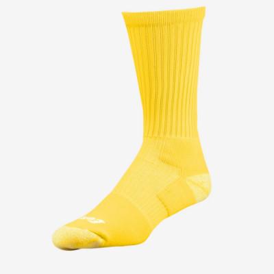 Evapor Performance Crew Socks