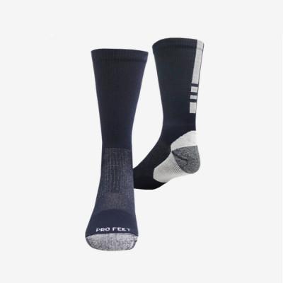 ProFeet Shooter 2.0 Crew Socks