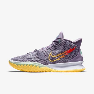 "Nike Kyrie 7 ""STUNTMAN"""