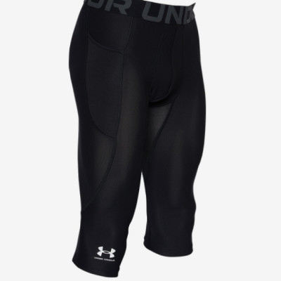 Under Armour HG Compression...