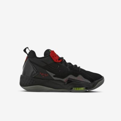 Jordan Zoom 92
