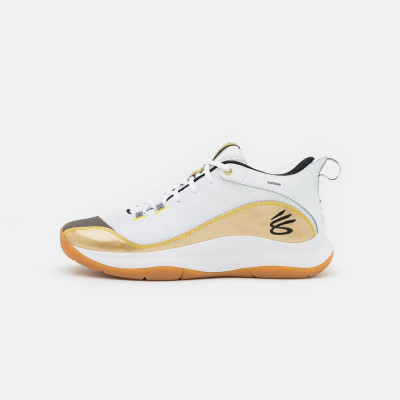 Under Armour Curry 3Z5 NM
