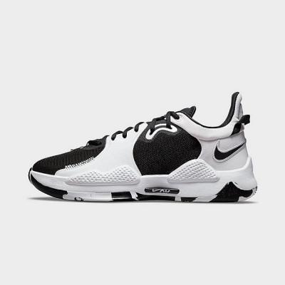 Nike PG 5 TB