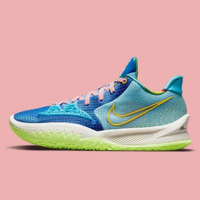Nike Kyrie Low 4...