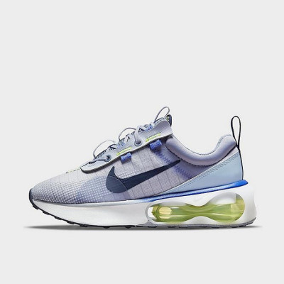 Детские Nike Air Max 2021