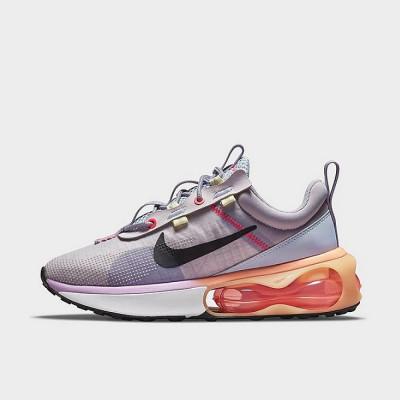 Женские Nike Air Max 2021