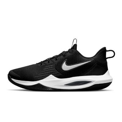 Nike Precision 5 FlyEase