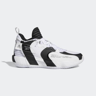adidas Dame 7 EXTPLY
