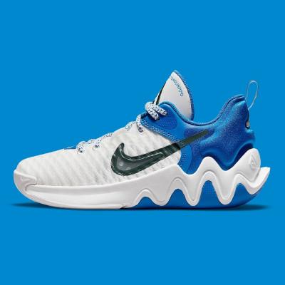Детские Nike Giannis...