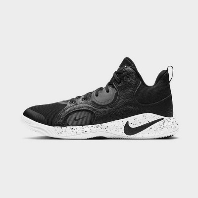 Nike Fly By Mid 2