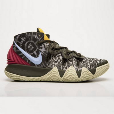 """Nike Kybrid S2 """"What The"""""""